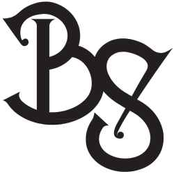 Bill-Simpson-Celestial-Badge-(250-Black)