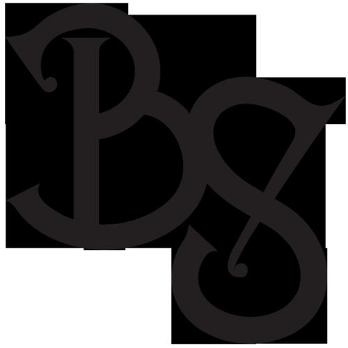 Bill-Simpson-Celestial-Badge-(500-Black)