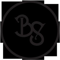 Bill-Simpson-Celestial-Badge-Circle(250-Black)