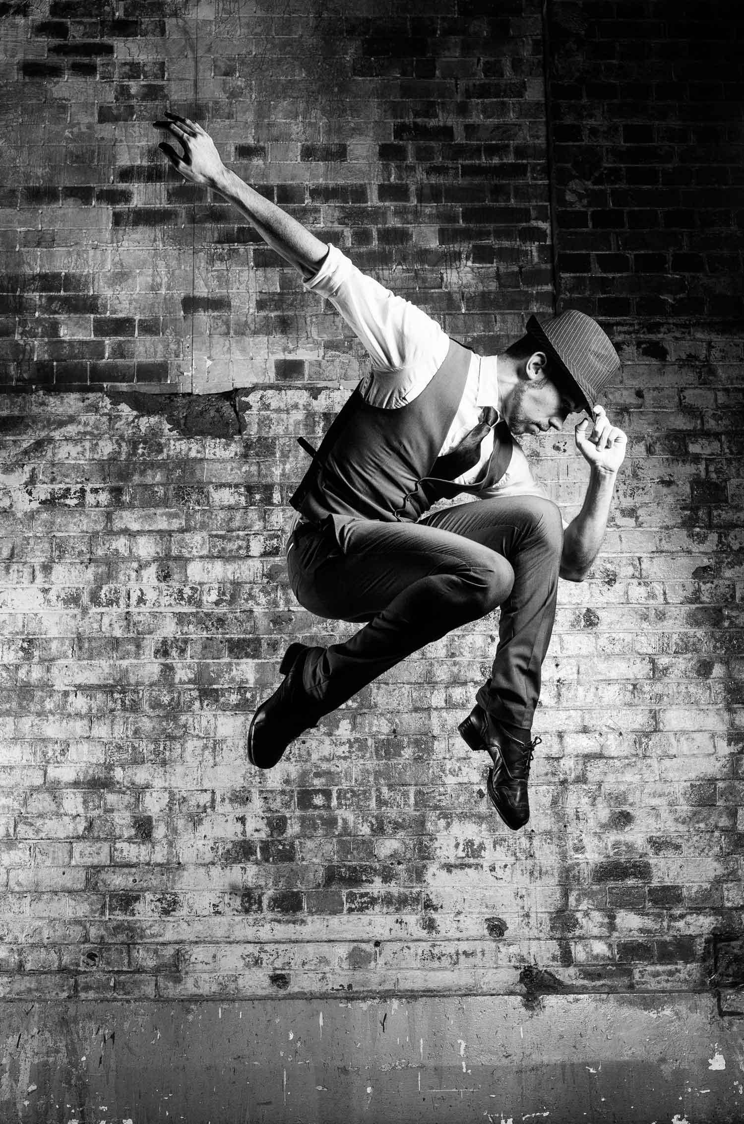 Bill-Simpson—Tap-Dancer(3)