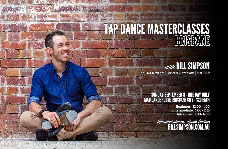 Brisbane-Masterclass-Flyer-2019