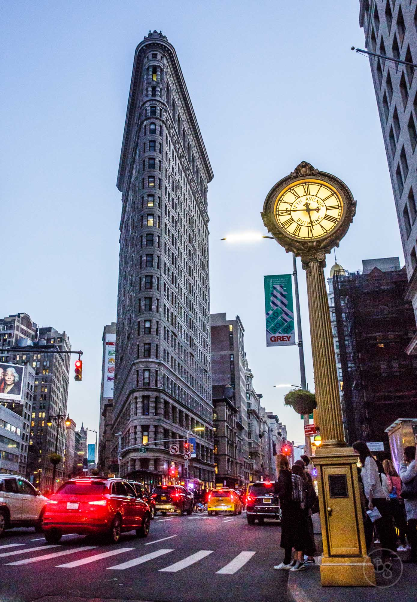 NYC (Library)-53